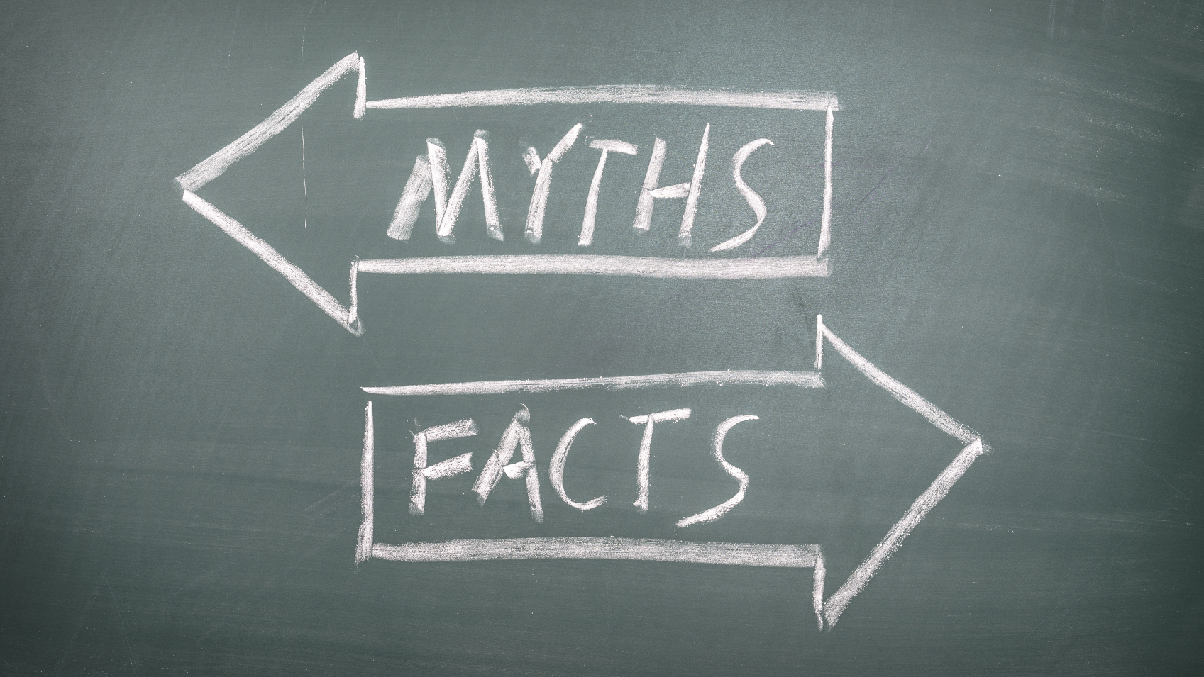 11 Facebook Fundraising myths demystified