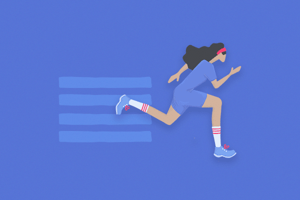 Facebook Challenges and Virtual Event Registrations for Facebook Fundraisers