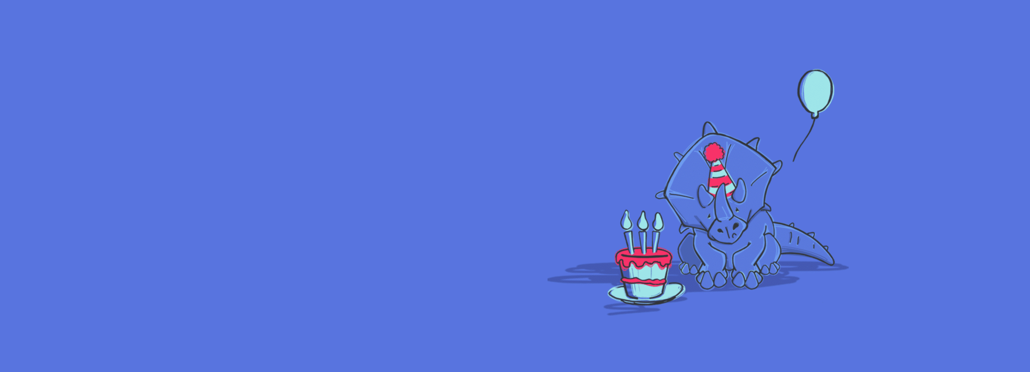 Facebook Birthday Fundraising - How do they work and can you get more of them?