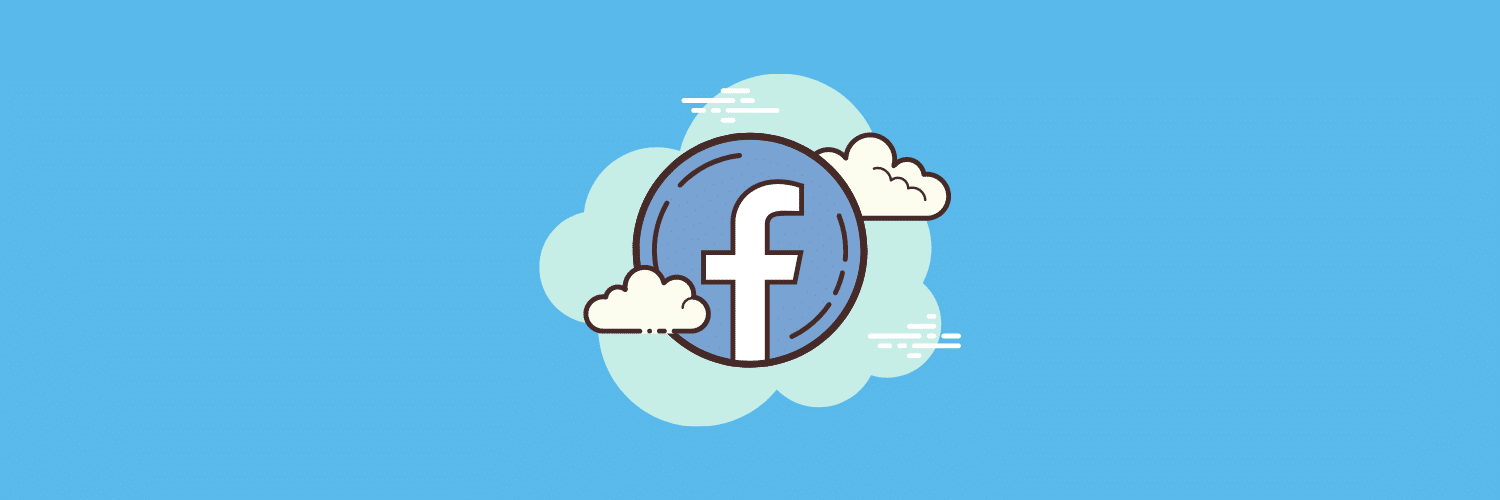 Facebook Fundraising Strategy