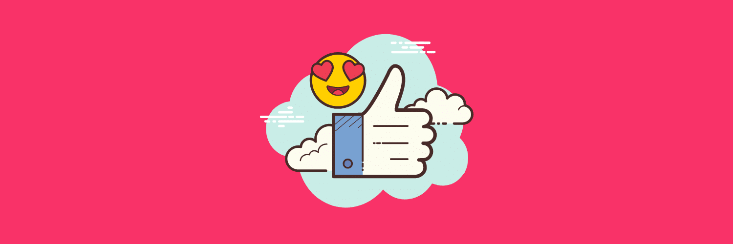 """Facebook Ad """"Power Ups"""" for Facebook Donate are a game changer for charities"""