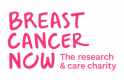 Breast-Cancer-Now-logo-440
